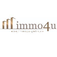Immo4U GmbH - Agence immobilière