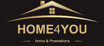 Home4you SARL