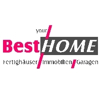 Your Best Home - Fertighäuser - Immobilien - Garagen - Anbieter