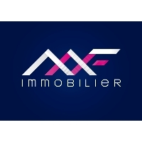 A.A.F. Immobilier - real estate agency
