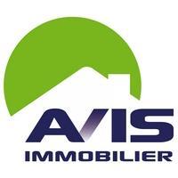 Avis Immobilier - Château Immobilier - Agence immobilière