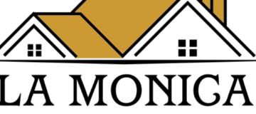 La Monica Immobilien