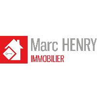 Marc Henry Immobilier - Agence immobilière
