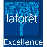 Laforêt Excellence - real estate agency