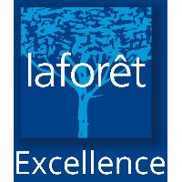 Laforêt Excellence - Agence immobilière