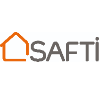 SAFTI - Agence immobilière