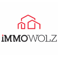 IMMO WOLZ - Agence immobilière