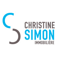 Agence Christine Simon - real estate agency