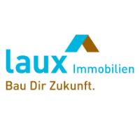Immobilien Laux GmbH - Agence immobilière