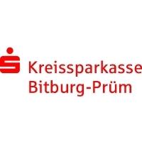 Kreissparkasse Bitburg-Prüm - Anbieter