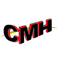 CMH - Agence immobilière