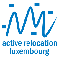 active relocation luxembourg - Anbieter