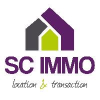 SC IMMO - Agence immobilière