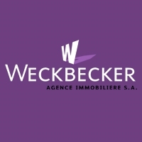 AGENCE IMMOBILIERE WECKBECKER - real estate agency