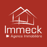IMMECK SARL - real estate agency