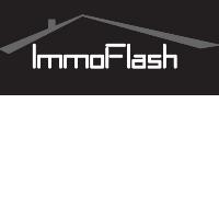 Agence ImmoFlash Luxembourg - Agence immobilière