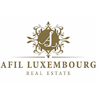 Afil Luxembourg Sarl - Agence immobilière