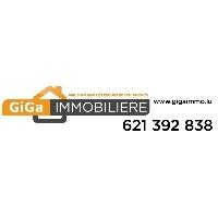 GiGa Immobilier - Agence immobilière