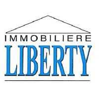 AGENCE LIBERTY - Agence immobilière