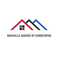 Nouvelle Agence Saint Christophe - Agence immobilière