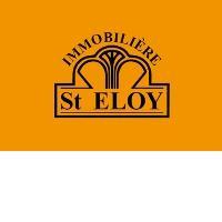 Agence Immobilière Saint Eloy Montigny - Agence immobilière