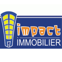 IMPACT IMMOBILIER - Agence immobilière