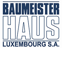 Baumeister Haus Luxembourg S.A. - real estate agency