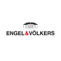 ENGEL & VÖLKERS LUXEMBOURG  - Agence immobilière