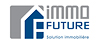 IMMO FUTURE S.A - Agence immobilière