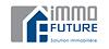 IMMO FUTURE S.A - Anbieter