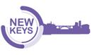 New Keys - Agence immobilière