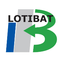 LOTIBAT - Agence immobilière
