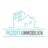 PEZZOTTA Immobilien - Agence immobilière