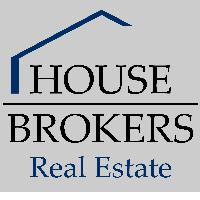 HOUSE BROKERS Real Estate - Agence immobilière