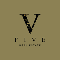 FIVE Real Estate - real estate agency