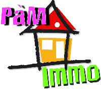PAM IMMO - Agence immobilière