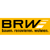 BRW GmbH - Agence immobilière