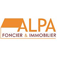 ALPA FONCIER & IMMOBILIER - Agence immobilière