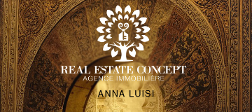 Real Estate Concept Sàrl-S