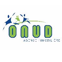ONUD SA - Anbieter