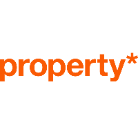 Property SA - real estate agency