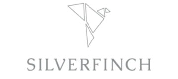 agence Silverfinch Property & Asset Management Luxembourg-Belair
