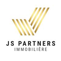 JS Partners Immobilière  - Agence immobilière