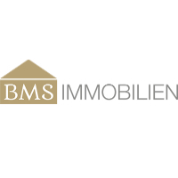 BMS IMMO SARL - Agence immobilière