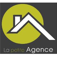 LA PETITE AGENCE - Agence immobilière