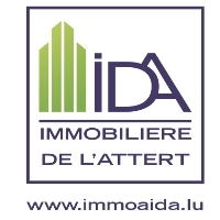 Immobilière de l'Attert - real estate agency