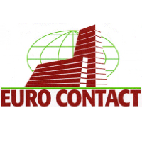 EURO-CONTACT SARL - Agence immobilière
