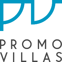 PROMOVILLAS SARL - Agence immobilière