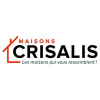 Maisons CRISALIS - Agence immobilière