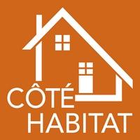 COTE HABITAT - Agence immobilière